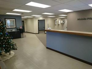 MPS Headquarters Eagan MN 122014